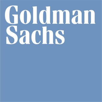 Exchanges at Goldman Sachs podcast artwork