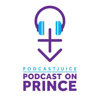 Muse 2 the Pharaoh : Shockadelica - Podcastjuice.net
