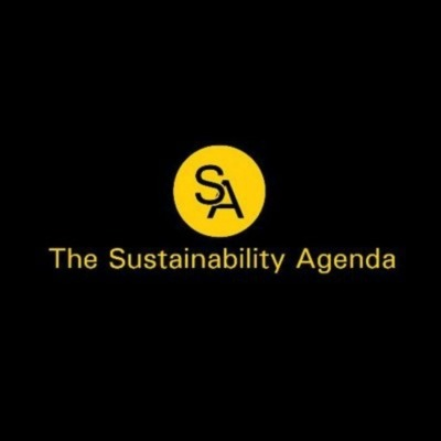 The Sustainability Agenda