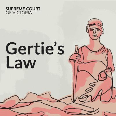 Gertie's Law