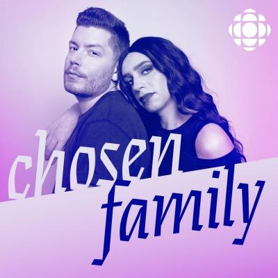 Chosen Family