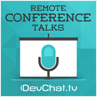 Remote Conferences - Audio