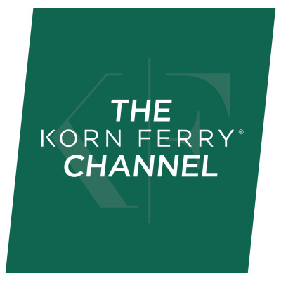 Korn Ferry Institute
