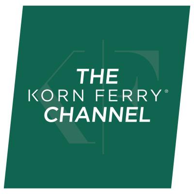 Korn Ferry Institute