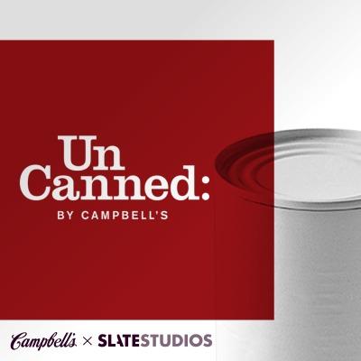 UnCanned