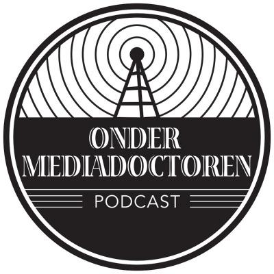 Onder Mediadoctoren