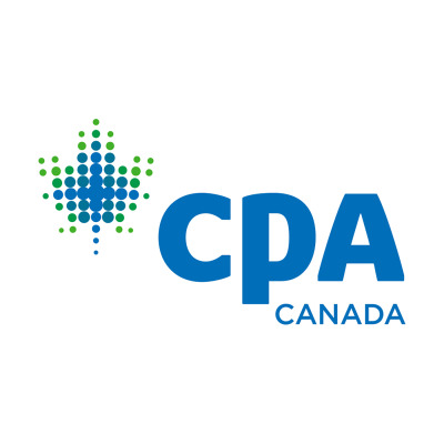 CPA Canada Ethics and Governance