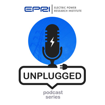 EPRI UNPLUGGED