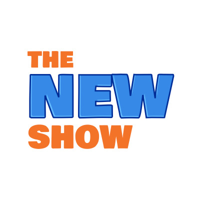The New Show