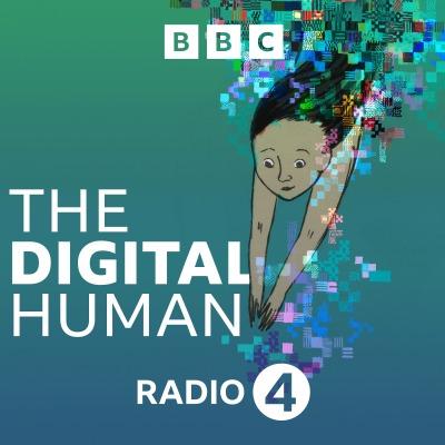 The Digital Human