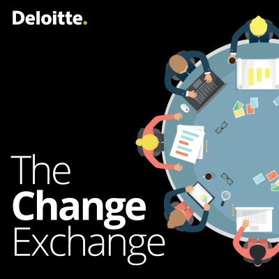 The Change Exchange