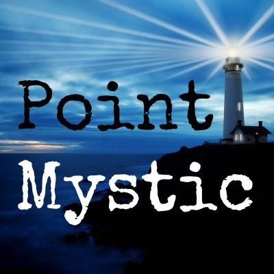 Point Mystic