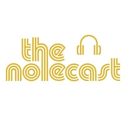 The Nolecast: Florida State football analysis