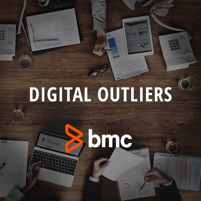 Digital Outliers