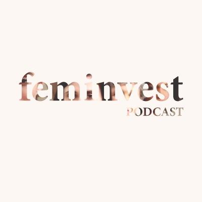 Feminvest podcast