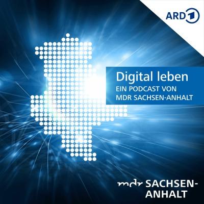 """""""Frauen wird zu wenig zugetraut"""" - Digital leben"""