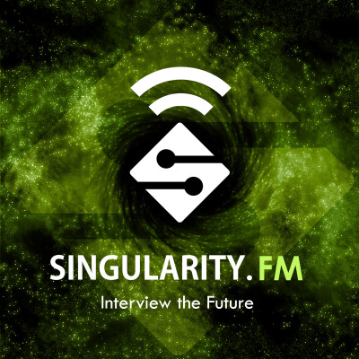 Singularity.FM