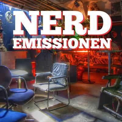 Nerd Emissionen