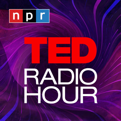 TED Radio Hour
