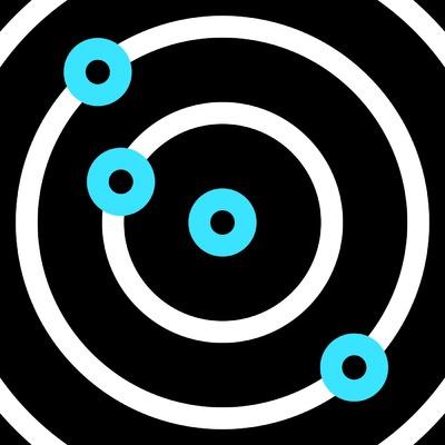 Astrolab - Couleur3