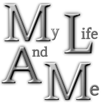 MyLifeAndMe