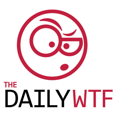 The Daily WTF: Live