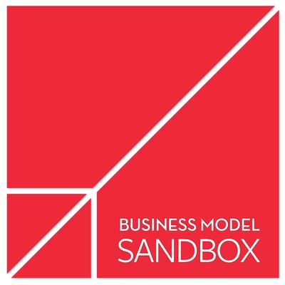 Business Model Sandbox