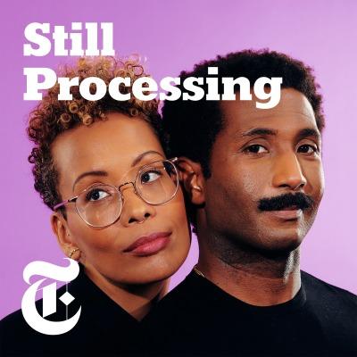 Still Processing
