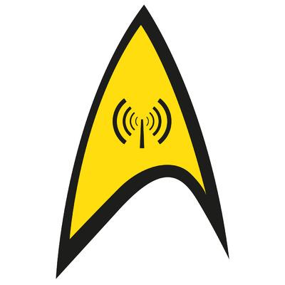 Trekcast – Der Star Trek Podcast