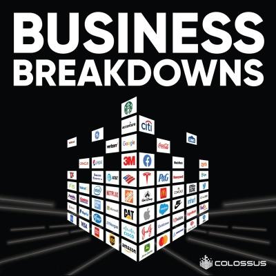 Business Breakdowns