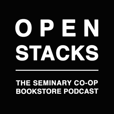 Open Stacks