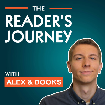 The Reader's Journey