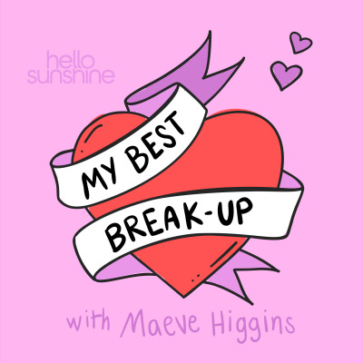 My Best Break-Up