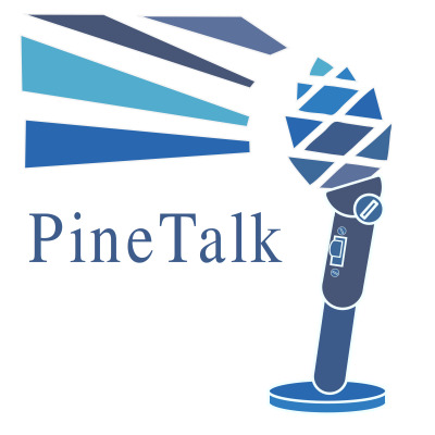 PineTalk Podcast