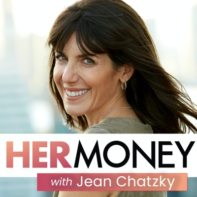 HerMoney with Jean Chatzky