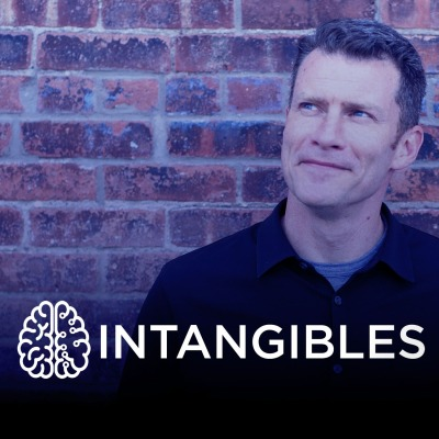 Intangibles by Antecedent Ventures