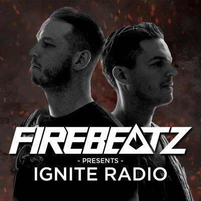Firebeatz Radio