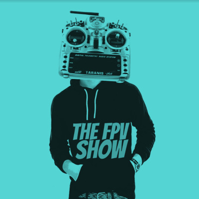 The FPV Show