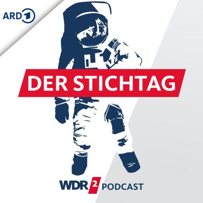 WDR 2 Stichtag