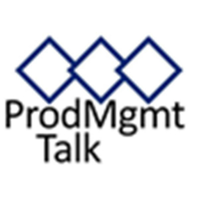 Global Product Management Talk