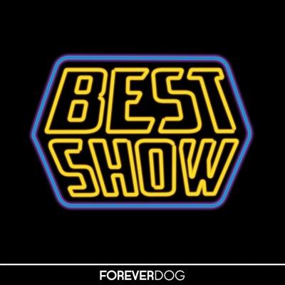 The Best Show with Tom Scharpling
