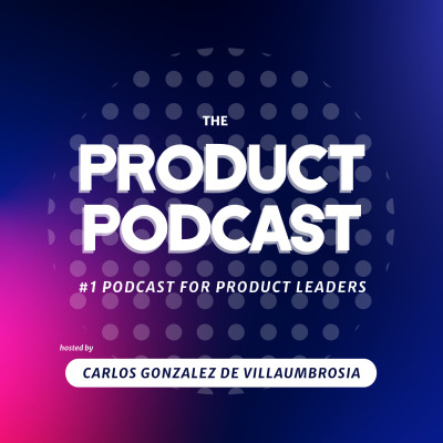 The Product Podcast