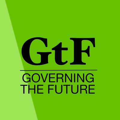 Governing the Future