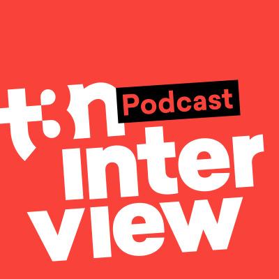 t3n Podcast – Das wöchentliche Update für digitale Pioniere