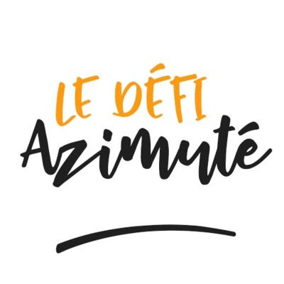 Le Défi Azimuté