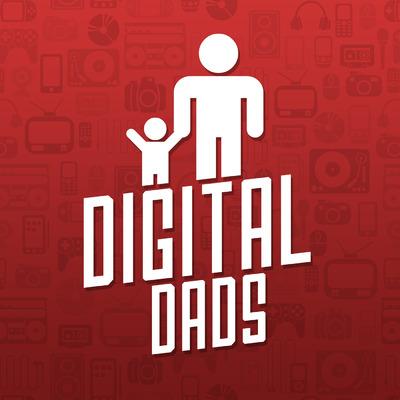 Digital Dads