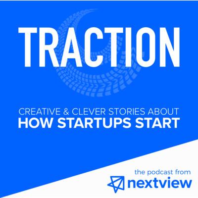 Traction: How Startups Start | NextView Ventures
