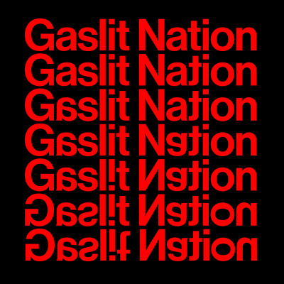 Gaslit Nation with Andrea Chalupa and Sarah Kendzior