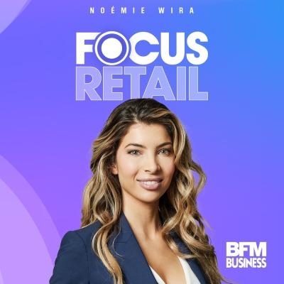 Focus Retail