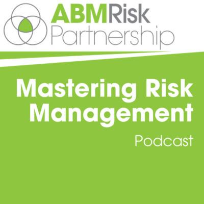 Mastering Risk Management Podcast